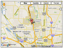 The Google Maps, Scam Don't Fall For It! | iLocal USA on