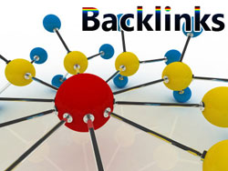 information about SEO back links