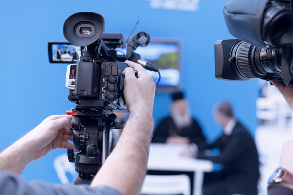 Commercial Video Production services by iLocal USA Tampa